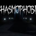 Phasmophobia [LFG]