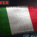 ItalPower Comunity Icon