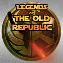 Star Wars: Legends of The Old Republic