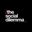 /The Social Dilemma_