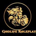 godliferp Logo