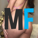 MagicFans | Free OnlyFans