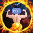 War of the Bots
