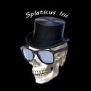 Splaticus Inc