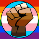Let's Learn LGBTQ+
