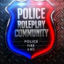 The ERLC RP