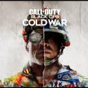 Cold War Community