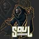 soulwarriorgg Logo