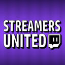 Twitch Streamers United