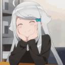 anime baes