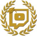Virtual Idols Academy