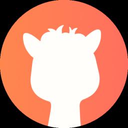 Alpaca City Hall Logo