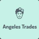 Angeles Trades