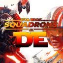 Star Wars Squadrons DE