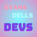Evans & Dells Developers