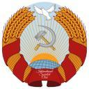 🔴International Socialist Club🔴