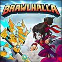 Brawlhalla training server