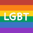 LGBT server