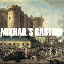 MIKHAIL's BASTION