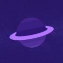 history planet