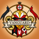 Vanguard 🏰