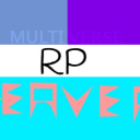 Multiverse RP Server (Help Wanted)