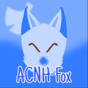 Spoopy Fox's Ship Icon