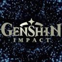 Genshin Impact 💠 RU