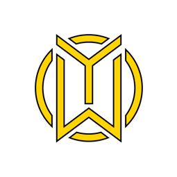Yawarzah Logo