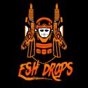 The Esh Drops