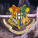 Hogwarts - Witchcraft and Wizardry