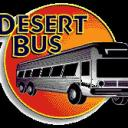 Desert Bus Jocko's