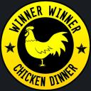CHICKEN DINNER SCP:SL