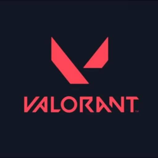 Icon for Valorant