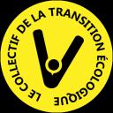 noussommesvivants Logo