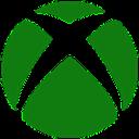 Xbox Fan Club