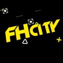 FHcity Logo