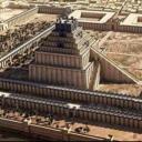 Sands of Babylon