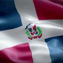 Dominicans-community Logo
