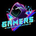 Gamers Hispanohablantes.'s Icon