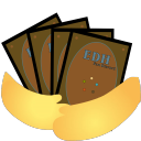 Elder Dragon's Nest