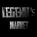 Legends market