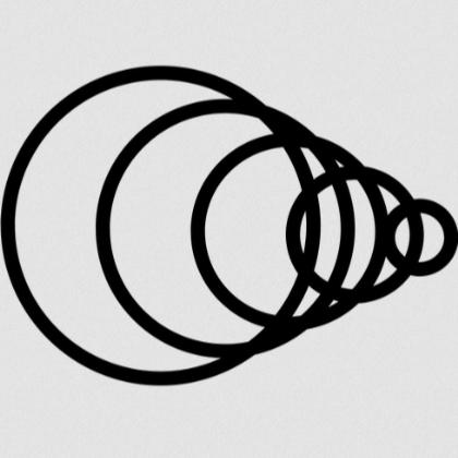 NantesCast Logo