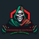 AnuelAALunaticFanca Logo