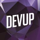 DevUP Icon