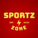 Sportz Zone Icon