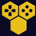 GamingUltra Logo