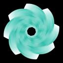 limitbreakers Logo