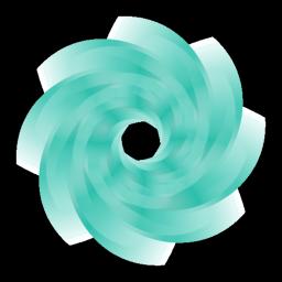 Limit Breakers ✨ Logo