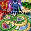Dragon Ball: Dragons Reborn
